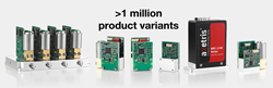 AXAG_MFD_more than a million product variants
